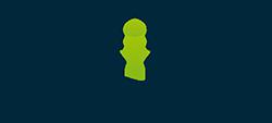 Audition Center Logo